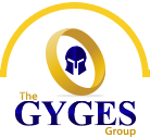 The GYGES Group